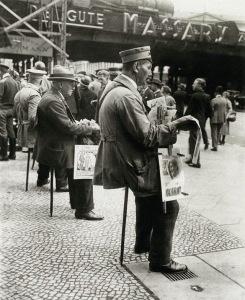 berlin1927