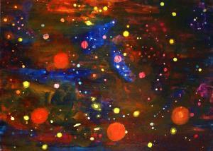 cosmos-g.smith