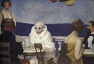 ed.hopper.clown