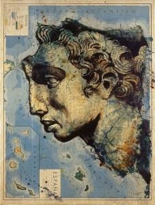 Fernando Vicente.atlas