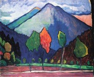 gabriele-munter-1909