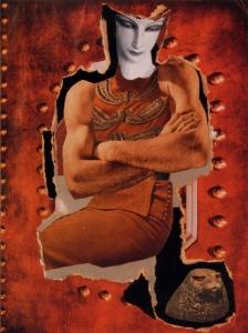 hannah-hoche1930