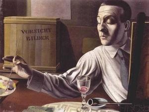Herbert Ploberger
