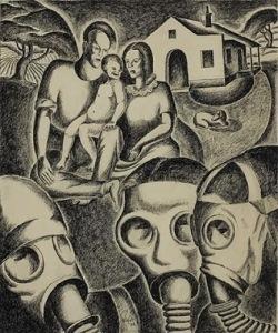 Leon-Bibel1936