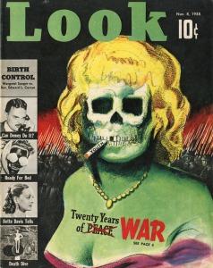 look.magazine.1938