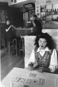 Shanghai.1940s