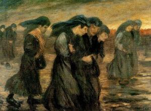 steinlen-theophile-alexandre1905