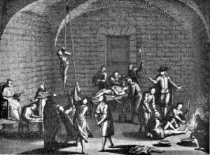 torture-spanish.inquisition