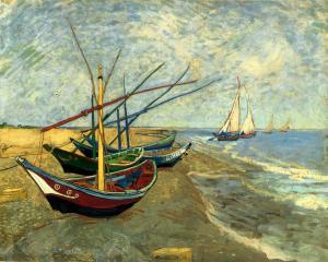 van.gogh1888