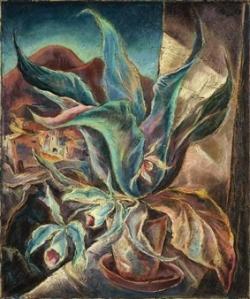 Willi Geiger1923