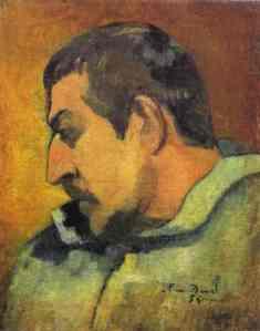 1896.paul.gauguin