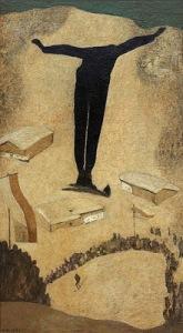 Alfons Walde1924
