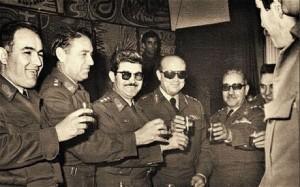 greek-military.junta1967-74