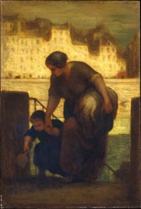 Honore_Daumier1863