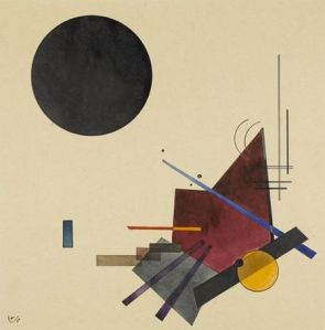 kandinsky-1924