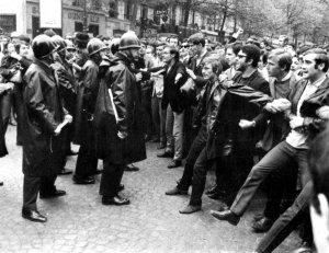 may.1968