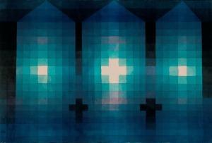 Paul Klee (1879 -1940)
