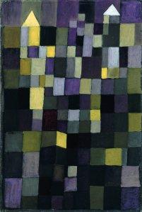 paul-klee-1921
