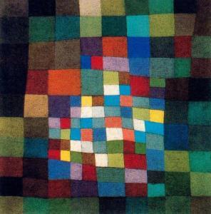 Paul-Klee-1934