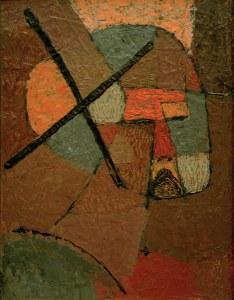 paul.klee1933