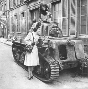 tanks.WW2