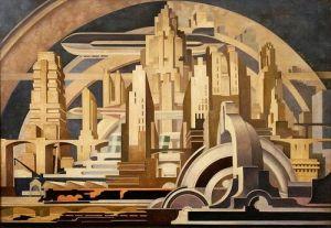 tullio-crali-1939