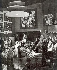 1923berlin.weimar
