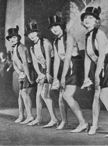 Berlin-cabaret1927