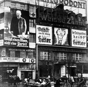 berlin...weimar1932