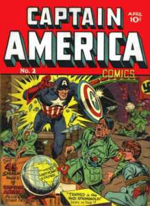 captain.america.antinazi
