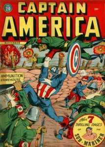 captain-america-antinazi