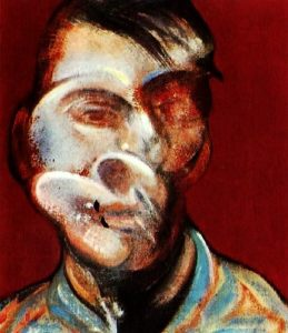 francis_bacon_self