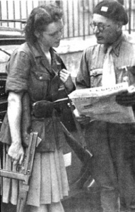 french resistance_to.nazis