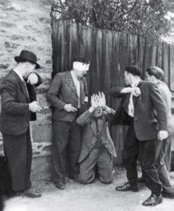 nazi.Collaborateurs1944