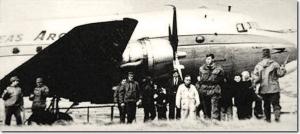 operation.Condor.1960s