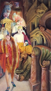 otto.dix.1927