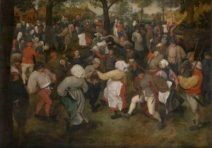 Pieter_Bruegel_de_Oude