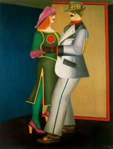 Richard.Lindner