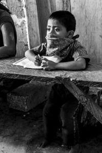 zapatistas.child