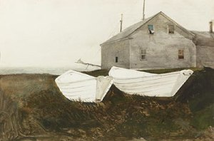 andrew..wyeth