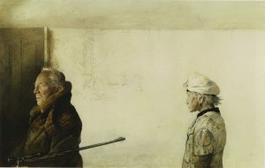 andrew.wyeth
