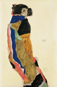 Egon.Schiele
