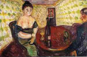 Munch Edvard1907