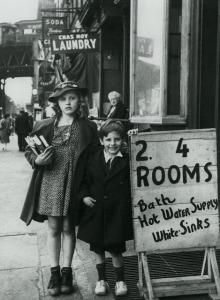 NewYork1930