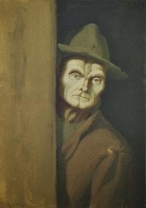 Peter Birkhauser1953