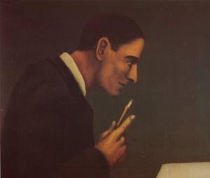 rene.magritte1928