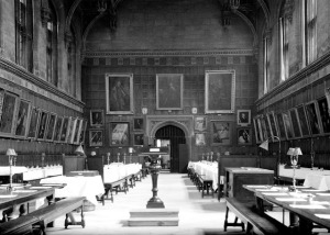 University.Oxford1904