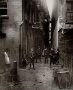 US 1888