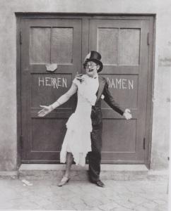 weimar-cabaret.berlin1929