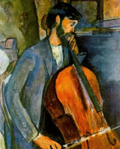 amedeo-modigliani